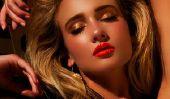 Top 10 des meilleurs produits de maquillage en 2014