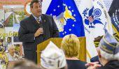 Prétendument administration Christie a lancé une défectueux langue espagnole Sandy Site Recovery, plaintes déposées