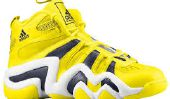 Top 10 Chaussures de basket les plus chères