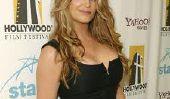Top 10 stars féminines qui a utilisé pour être chaud et sexy