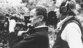 Les déclarations brillantes «Grey Gardens à des théâtres, comme le monde PLEURE le cinéaste derrière elle