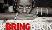 Tout ce que vous devez savoir à propos #BringBackOurGirls