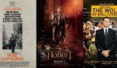 Films de Noël 2013: Top 8 des films à voir ce Décembre