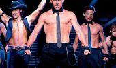 Magie Mike 2 'XXL' Cast & Date de sortie: Channing Tatum Confirmé pour Sequel, Matthew McConaughey et Joe Manganiello Might Be Out