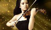 Top 10 des meilleurs violonistes dans l'histoire