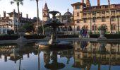 Top 10 plus belles villes en États-Unis