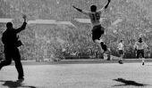 Coupe du Monde 2014: Brésil Vs  Chili: comparer des pays par l'Histoire football, Être célèbre, Culture, Plus