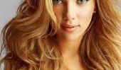 Top 10 Tous les Natural Beauties Hollywood