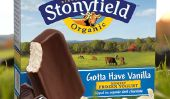 """Summer in a Box"" Prix Stonyfield pack Giveaway!"