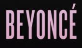 Beyonce nouvel album 2013: Réactions Fan à la chanteuse «Lancement de l'album secret