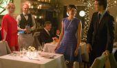 «La faille dans nos stars de film DVD Date de sortie: US & UK Blue-Ray de presse en temps pour des vacances, Shailene Woodley et Ansel Elgort Préchauffage Young Hearts