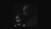 Kanye West Hot New Music 2015: «Une seule« Avec Paul McCartney [Ecouter]