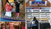 15 Trucs et astuces pour le meilleur Disney Cruise JAMAIS
