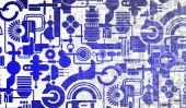 Les 4 plus grands mythes sur l'achat programmatique