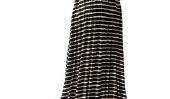 20 robes de maternité Printemps moins de 50 $