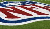 MIA NFL mi-temps Lawsuit: Ligue cherche 1,5 millions de dollars d'amende contre chanteur pour Super Bowl Moyen Finger