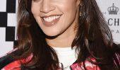 Prix des médias Latino 2015, date, heure et Nominés: Raquel Welch, Dascha Polanco et Eugenio Derbez à être honoré