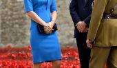 Prince William et Kate Middleton enceinte: Royal Nombre bébé Deux attendues d'Avril