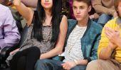 Justin Bieber après un nouveau scandale: Selena Gomez est heureux de séparation
