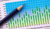 Les ventes de fonds - que vous devriez être au courant