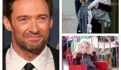 Baby Names, Oscar® édition: Célébrités qui ont donné leurs noms enfants Movie-vous inspirer!  (Photos)