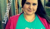 Latinaish: Blogger Tracy López Chats About Her bilingue et biculturel Vie et Culture Adopté