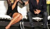 Tim McGraw et Faith Hill DEPICT Cozy Married Life à New Video