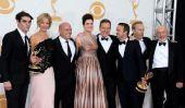 Emmy Nominations 2014 la liste complète: 'Game of Thrones' ouvre la voie Avec 19 Nods