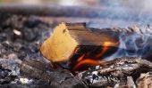 Chauffage au bioéthanol - il devrait faire attention pour