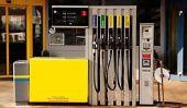 Déterminer la gravité spécifique de diesel - Voici comment