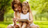 20 Artisanat et activités pour les enfants d'été Creative