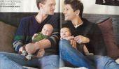 Neil Patrick Harris Engagé à David Burtka: Ce que cela signifie pour les Twins Gideon et Harper