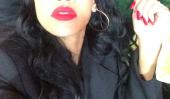 Rihanna Hot nouvel album 2014: 10 chansons finies pour venir LP Record à la version Avant 2015