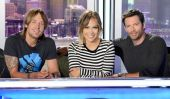 Comment «American Idol» Vraiment intensifié ses Jeu