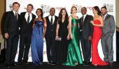 ABC 'scandale' Saison 3: Spoilers Creator Shonda Rhimes Talks Voir décès sur Jimmy Kimmel Live '