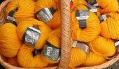 Se faire tricoté - si ça va marcher