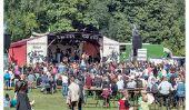agences de concert en Allemagne - des informations intéressantes sur les organisateurs d'événements
