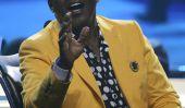 Judges 'American Idol' 2014: Randy Jackson à retour en tant que mentor de participants