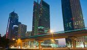 Devise Dubaï - savoir pour vos achats