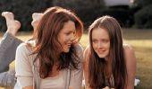 15 spectacles et des films qui devrait vraiment être disponible sur Netflix