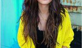 Lorde et Selena Gomez Feud: 16-Year Old Chanteur Appels Musique de Gomez anti-féministe