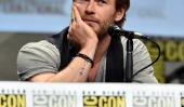 """""""Blanche-Neige et le Chasseur"""" Full Movie Prequel 2014: Date de sortie du film annoncé;  Snow White Non inclus?"""