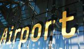 Parking pas cher à l'aéroport de Cologne - comment cela fonctionne: