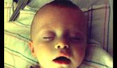 Poster Mise à jour de la chirurgie: le Coeur de Arlo est comme neuf