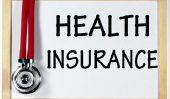 Une fois assurés privés, toujours une assurance privée?