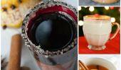 Pimenter les choses!  18 façons de cuisiner avec des épices MuLLinG