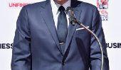 'True Detective' Série Nouvelles: Acteur Vince Vaughn Saïd Guns devrait être autorisé dans les écoles