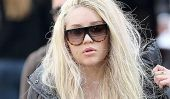 15 Moments Craziest Amanda Bynes: Une Chronologie et analyse