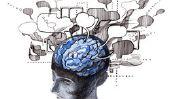 Livre sur la psychologie - Débutants Conseils