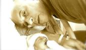 Vin Diesel noms fille après Paul Walker dans Toucher Tribute